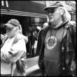 photo-2012-05-31-12-14-15