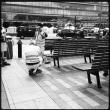 photo-2012-05-31-12-14-54