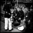 photo-2012-06-04-12-00-32