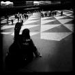 photo-2012-06-04-12-08-20