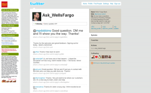 wellsfargo_twitter