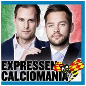 calciomania_cover170x170
