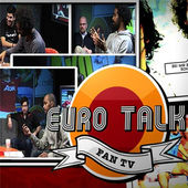 eurotalk_cover170x170
