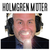 holmgren_cover170x170