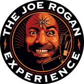 joerogan_cover170x170