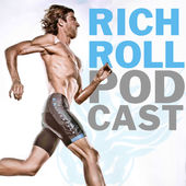 richroll_cover170x170