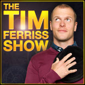 timferriss_cover170x170