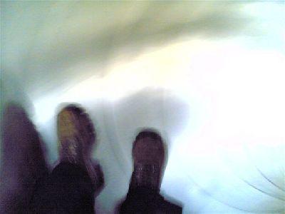 20051113(001).jpg