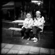 photo-2012-06-04-12-12-44
